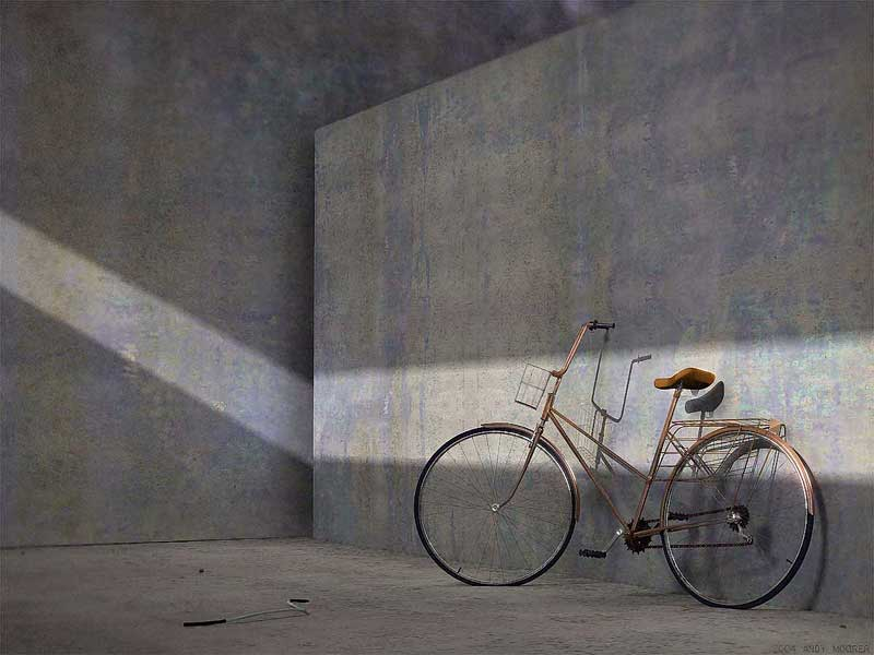 bicycle_still_life