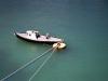 boat_ropes