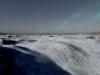 terrain_screenshot_arcticAurora