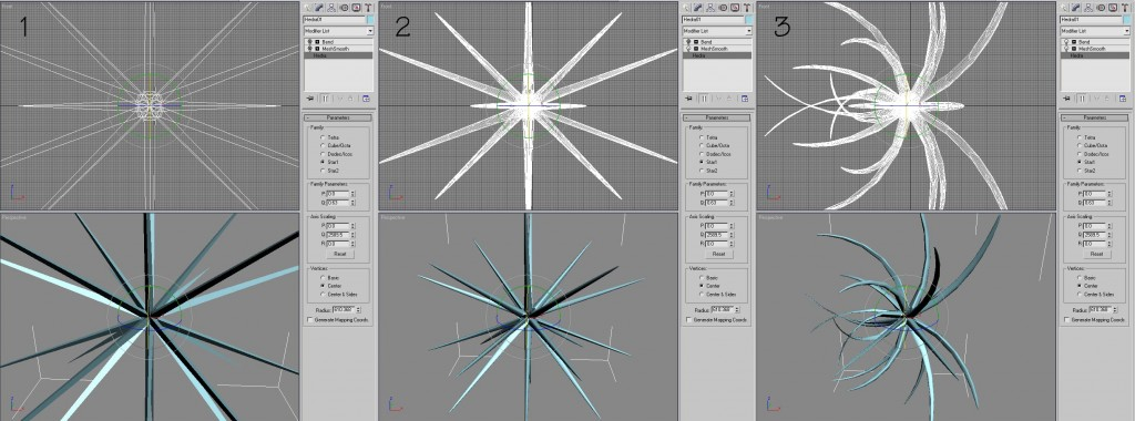 Hedra_tutorial