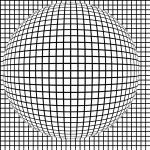 spheregrid